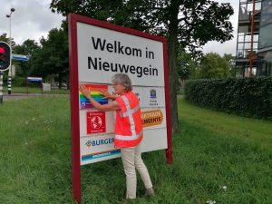 https://nieuwegein.pvda.nl/nieuws/nieuwegein-op-weg-naar-meer-inclusiviteit/